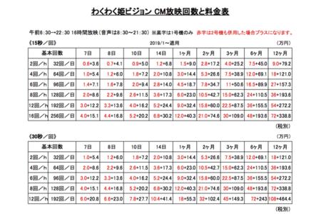 A8EF898D-D258-4276-98A2-8DD927303399.png